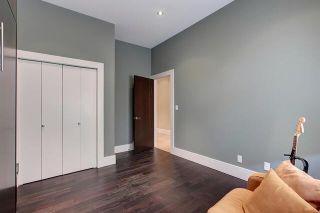 Photo 23: 2317 MARTELL Lane in Edmonton: Zone 14 House for sale : MLS®# E4232017