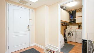 Photo 3: 501 10130 114 Street in Edmonton: Zone 12 Condo for sale : MLS®# E4232647