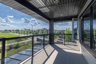 Photo 29: 3569 CLAXTON Crescent in Edmonton: Zone 55 House for sale : MLS®# E4251811