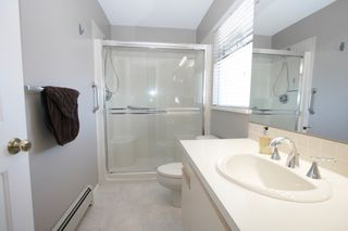 Photo 18: 10 32659 George Ferguson Way in Abbotsford: Central Abbotsford Townhouse for sale