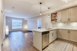 Photo 9: 302 14605 MCDOUGALL Drive in White Rock: King George Corridor Condo for sale (South Surrey White Rock)  : MLS®# R2476304