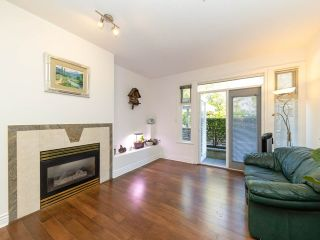 Photo 5: 972 West 54th Avenue in Vancouver: South Cambie Townhouse for sale (Vancouver West)  : MLS®# R2507523