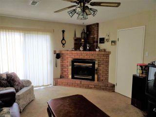 Photo 7: 4900 FORTUNE Avenue in Richmond: Steveston North House for sale : MLS®# R2432774