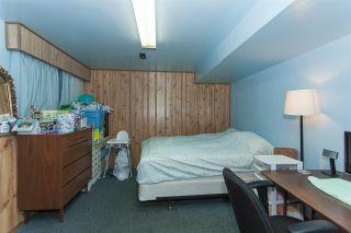 "Photo 15: 8713 MILTON Drive in Surrey: Bear Creek Green Timbers House for sale in ""Bear Creek"" : MLS®# R2262703"