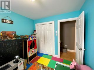 Photo 32: 8 Evergreen Boulevard in Lewisporte: House for sale : MLS®# 1226650