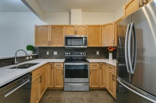 Photo 8: 54 Royal Manor NW in Calgary: Royal Oak Row/Townhouse for sale : MLS®# A1130297