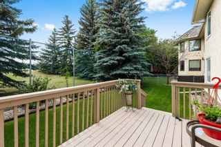 Photo 44: 927 Shawnee Drive SW in Calgary: Shawnee Slopes Detached for sale : MLS®# A1123376