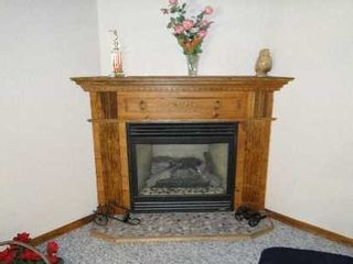 Photo 9: 545 Colyer Street in Brock: Beaverton House (Bungalow) for sale : MLS®# N2719851