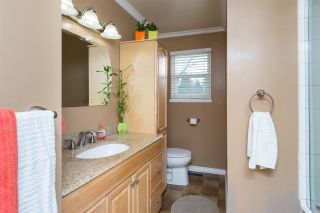 Photo 13: 11062 PATRICIA Drive in Delta: Nordel House for sale (N. Delta)  : MLS®# R2225323