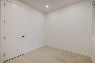 Photo 25: 8144 16TH Avenue in Burnaby: East Burnaby 1/2 Duplex for sale (Burnaby East)  : MLS®# R2570525