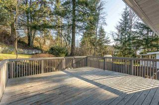 Photo 14: 3089 DORSET Place in Abbotsford: Abbotsford East House for sale : MLS®# R2437061