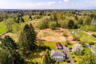 Photo 61: 11755 243 Street in Maple Ridge: Cottonwood MR House for sale : MLS®# R2576131