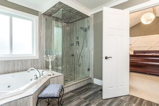 Photo 15: 17155 3A AVENUE in Surrey: Pacific Douglas House for sale (South Surrey White Rock)  : MLS®# R2205596