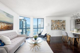 """Main Photo: 1101 1415 W GEORGIA Street in Vancouver: Coal Harbour Condo for sale in """"PALAIS GEORGIA"""" (Vancouver West)  : MLS®# R2615848"""