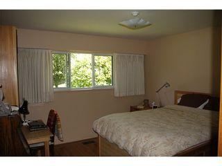 Photo 6: 6388 GRANT Street: Parkcrest Home for sale ()  : MLS®# V898321