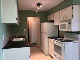 "Photo 9: 307 6651 LYNAS Lane in Richmond: Riverdale RI Condo for sale in ""BRAESIDE"" : MLS®# R2256599"
