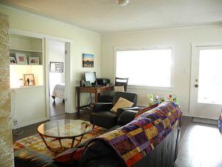 Photo 3: 5502 ORCHARD ST in Sechelt: Sechelt District House for sale (Sunshine Coast)  : MLS®# V1052391
