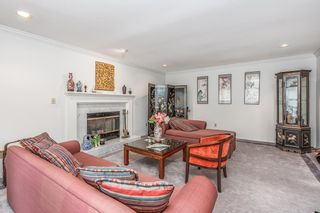 Photo 7: 7626 HEATHER Street in Vancouver: Marpole House for sale (Vancouver West)  : MLS®# R2553291