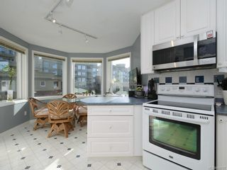 Photo 11: 301 11 Cooperage Pl in : VW Songhees Condo for sale (Victoria West)  : MLS®# 869747