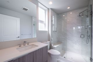 """Photo 18: 100 3289 RIVERWALK Avenue in Vancouver: South Marine Condo for sale in """"R & R"""" (Vancouver East)  : MLS®# R2470251"""