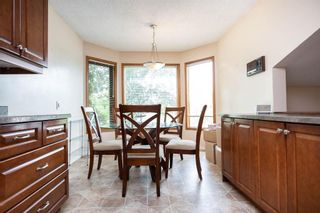 Photo 4: 324 Columbia Drive in Winnipeg: Whyte Ridge Residential for sale (1P)  : MLS®# 202023445