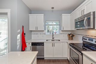 """Photo 9: 19 13864 HYLAND Road in Surrey: East Newton Townhouse for sale in """"TEO"""" : MLS®# R2548136"""