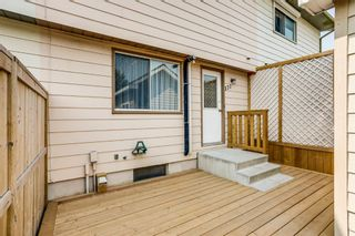 Photo 18: 171 Midbend Place SE in Calgary: Midnapore Row/Townhouse for sale : MLS®# A1134046