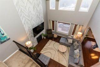 Photo 15: 22 AMEENA Drive: Leduc House for sale : MLS®# E4225006