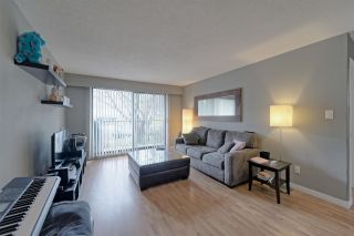 "Photo 8: 208 307 W 2ND Street in North Vancouver: Lower Lonsdale Condo for sale in ""Shorecrest"" : MLS®# R2255322"