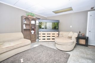 Photo 22: 1820 Keys Place in Abbotsford: Central Abbotsford House for sale : MLS®# R2606197