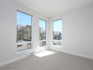 Photo 22: 203 9864 Fourth St in : Si Sidney North-East Condo for sale (Sidney)  : MLS®# 874372