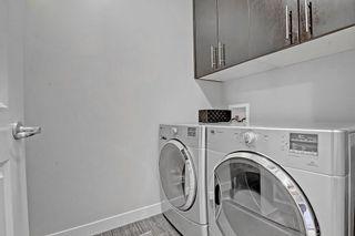 Photo 23: 3454 19 Avenue SW in Calgary: Killarney/Glengarry Row/Townhouse for sale : MLS®# C4203649
