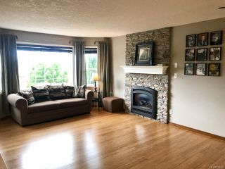Photo 6: 2448 E 9TH E STREET in COURTENAY: CV Courtenay East House for sale (Comox Valley)  : MLS®# 789733