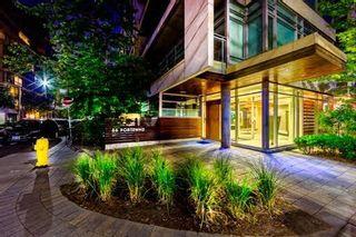 Photo 5: Ph803 66 Portland Street in Toronto: Waterfront Communities C1 Condo for sale (Toronto C01)  : MLS®# C3276792