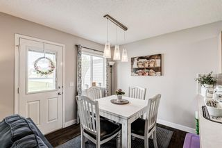 Photo 9: 30 33 Stonegate Drive NW: Airdrie Row/Townhouse for sale : MLS®# A1117438