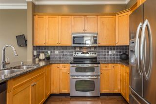 """Photo 7: 36 36260 MCKEE Road in Abbotsford: Abbotsford East Townhouse for sale in """"King's Gate"""" : MLS®# R2384243"""