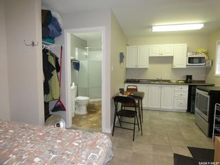 Photo 22: 320 Amherst Avenue in Viscount: Commercial for sale : MLS®# SK869819
