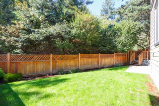 Photo 25: 1234 McLeod Pl in : La Happy Valley House for sale (Langford)  : MLS®# 854304