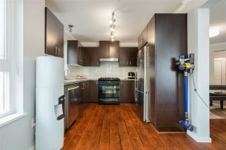 "Photo 14: 413 1330 GENEST Way in Coquitlam: Westwood Plateau Condo for sale in ""THE LANTERNS"" : MLS®# R2548112"