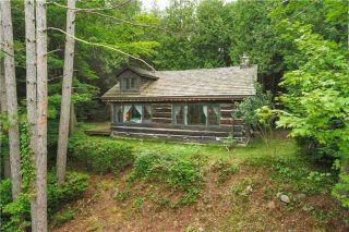 Photo 17: 307392 Hockley Road in Mono: Rural Mono House (1 1/2 Storey) for sale : MLS®# X4235301