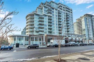 "Main Photo: 505 1441 JOHNSTON Road: White Rock Condo for sale in ""Miramar Village"" (South Surrey White Rock)  : MLS®# R2537326"