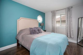 """Photo 19: 8452 214A Street in Langley: Walnut Grove House for sale in """"Forest Hills"""" : MLS®# R2584256"""