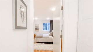"""Photo 26: 205 1775 W 11TH Avenue in Vancouver: Fairview VW Condo for sale in """"RAVENWOOD"""" (Vancouver West)  : MLS®# R2541807"""
