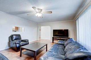Photo 40: 3007 36 Street SW in Calgary: Killarney/Glengarry Detached for sale : MLS®# A1149415