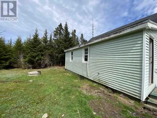 Photo 9: 396 Highway 330 in North East Point: House for sale : MLS®# 202110713
