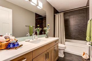 Photo 21: 16251 137 Street in Edmonton: Zone 27 House for sale : MLS®# E4242373