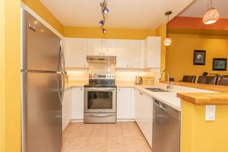 FEATURED LISTING: 324 - 3600 WINDCREST Drive North Vancouver