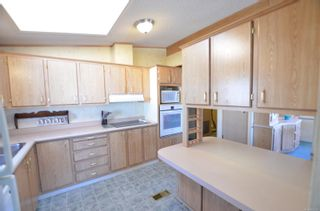Photo 9: 141 7 Chief Robert Sam Lane in : VR Glentana Manufactured Home for sale (View Royal)  : MLS®# 855178