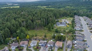 Photo 26: Lot A Ash Rd in : Du Chemainus Land for sale (Duncan)  : MLS®# 878386