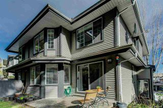 """Photo 22: 128 2998 ROBSON Drive in Coquitlam: Westwood Plateau Townhouse for sale in """"Foxrun"""" : MLS®# R2551849"""